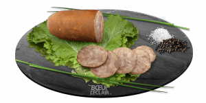 ANDOUILLE X255G