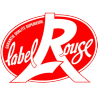 une image de Label Rouge