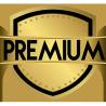 une image de Premium