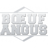 une image de Angus