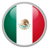 une image de Mexique