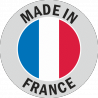 une image de Made in France
