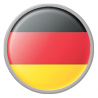 une image de Allemagne