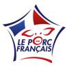une image de Porc français