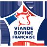 une image de Viande Bovine Française