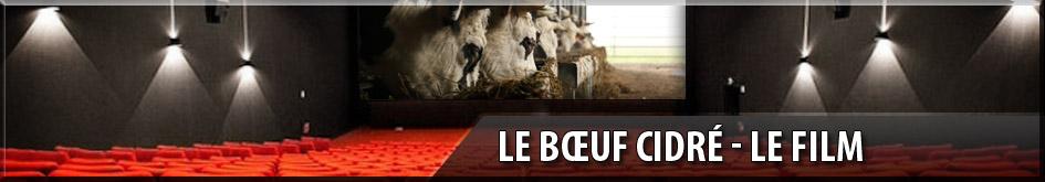 http://www.boeufleclair.com/content/78-le-boeuf-cidre-le-film