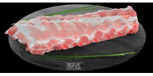 Commande en ligne Ribs de porc à griller