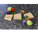 BLOC FOIE GRAS DE CANARD fete de noel livraison dieppe achat en ligne