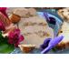 ALLIANCE FOIE GRAS DE CANARD AUX FIGUES fete de noel boucherie en ligne livraison rouen