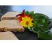 FOIE GRAS DE CANARD ENTIER AU POIVRE NOIR boucherie en ligne fete de fin d'année livraison dieppe