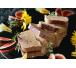 ALLIANCE DE FOIE GRAS DE CANARD AU FILET DE CANARD FUMÉ boucherie en ligne fete de noel livraison rouen