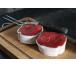 TOURNEDOS FILET DE BOEUF boucherie normande en ligne