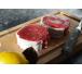 TOURNEDOS FILET DE BOEUF achat viande en ligne rouen