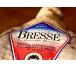 Poulet AOP de Bresse