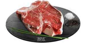 T-BONE STEAK X1.3KG