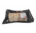 Rôti de porc filet sans os NVH