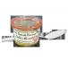 Verrine Weck OFFERTE Foie Gras de Canard Entier Mi-cuit 90g
