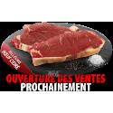 FAUX FILET DE BOEUF CIDRÉ X2