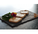 FOIE GRAS DE CANARD ENTIER AU POIVRE NOIR boucherie en ligne fete de noel livraison evraux