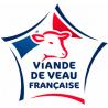 une image de Viande de Veau Française