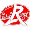 une image de Label Rouge