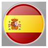 une image de Origine Espagne