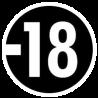 une image de 18
