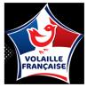 une image de Volaille française