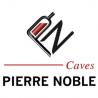 une image de CAVE PIERRE NOBLE